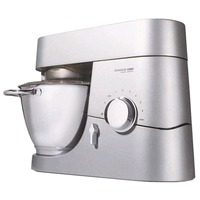 Electric Mixer